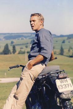 Steve McQueen died at the age of 50 on Nov. after suffering cardiac arrest. The Indiana native made a name for himself starring as the rugged antihero 1950s Jacket Mens, Cargo Jacket Mens, Grey Bomber Jacket, Green Cargo Jacket, Marlon Brando, Gene Kelly, Vivien Leigh, James Dean, Elvis Presley