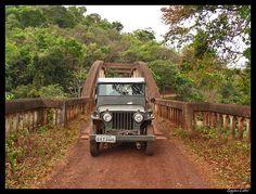 O Jeep!   Flickr - Photo Sharing!