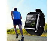 SQdeal? U8 Bluetooth Smart Touch Screen Wrist Watc