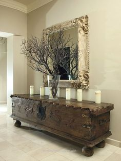 Superb Natural embellishments can also look great in neutral tones. The post Natural embellishments can also look great in neutral tones…. appeared first on Erre Design ..