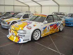 Le Mans, Gm Car, European Fashion, Touring, Cool Cars, Race Cars, Omega, Super Cars, Chevrolet