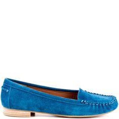 Corral heels Tourmaline Suede brand heels Lucky Brand