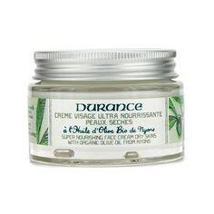 Super Nourishing Face Cream (For Dry Skin) - 50ml-1.7oz