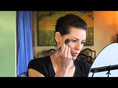 Easy, Flawless Everyday Makeup  Arbonne Independent Consultant ID #18425803 https://www.youtube.com/watch?v=P9ZTOPFOmTo