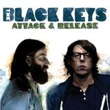 The Black Keys   Artist Profile   Pitchfork