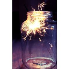 sparklers urallstardust ❤ liked on Polyvore featuring backgrounds, icons and set stuff