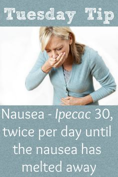 Homeopathic remedy for nausea therapy Natural Remedies For Uti, Remedies For Nausea, Homeopathic Remedies, Holistic Treatment, Homeopathy Medicine, Health And Wellness Coach, Natural Medicine, Holistic Medicine, Tips