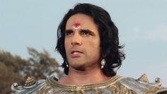Mahabharat - Watch Episode 2 - Bhishma saves Vichitravirya on Disney+ Hotstar The Mahabharata, Watch Episodes, Lord Vishnu, Episode Online, Sons, Fandom, Actors, Krishna, Disney