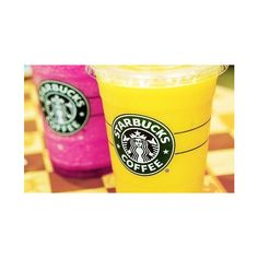 Tumblr ❤ liked on Polyvore featuring drinks, food, food and drink, food & drink and pictures