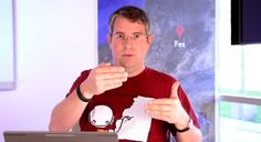 Matt Cutts Explains How To Let Google Know When There's A Mobile Version Of A Page - Search Engine Journal