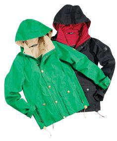 Moda - Makia takki (hinta tähän)