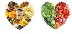 Alimentação para quem quer perder peso, essa dica é boa e muito prazerosa. Não há dúvida que para perder peso e se manter magra, deverá seguir essas dicas