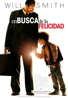 En Busca De La Felicidad http://pelis24.com/pelicula-latino/74-en-busca-de-la-felicidad-2006-online.html
