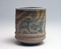 Zygote Blum - teabowl