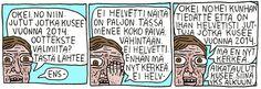 Fok_it - 15.5.2014 - Nyt