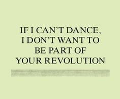 """""""To dance in the streets, with no stage at all For each soul is awakened by rhythm and sound The world is most vibrant when music abounds"""" NMCB Powerful Quotes, Social Justice, Positive Affirmations, Beautiful Words, Awakening, Revolution, Texts, Wisdom, Positivity"""
