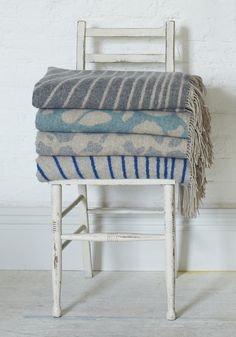 Textile Texture, Cold Night, Interior Accessories, Wool Blanket, All Design, Be Perfect, Living Area, Blankets, Armchair