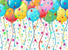 http://www.colourbox.com/preview/2789285-360541-balloon-background.jpg