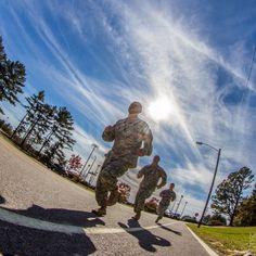 Respect  for the flag#defense #decomil #green #Respect  for the flag#defense #decomil #green #guns #sniper #amazon #army #america #military #respect #hero #flag #flagcase #coin #coinholder #usa #usarmy #usarmy #UnitedStatesArmy #ftm #marine #merica #operation #usaf #usmc #usaf #green #soldier #sunrise #sky #team #thanksgiving #likeme #follow4follow