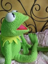 πινω το muppet show - Αναζήτηση Google