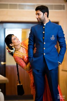 Indian Bride Photography Poses, Indian Bride Poses, Indian Wedding Poses, Wedding Dresses Men Indian, Indian Wedding Couple Photography, Couple Photography Poses, Photo Poses For Couples, Couple Photoshoot Poses, Couple Posing
