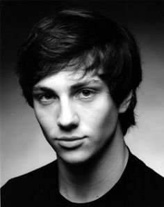 Aaron Johnson on Angus thongs and perfect snogging