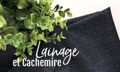 Atelier de la création - Bandeau torsades de la Poule en maxi Purl Soho, Crochet, Creative, Bags, Pom Poms, Dressmaking, Quilted Tote Bags, Tricot Facile, Handbags