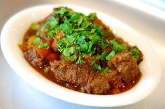 Bo Kho (Spicy Vietnamese Beef Stew) | Award-Winning Paleo Recipes | Nom Nom Paleo