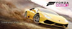 Forza Horizon 2 tendrá DLC el día de su lanzamiento. Lee lo que trae - http://yosoyungamer.com/2014/09/forza-horizon-2-tendra-dlc-el-dia-de-su-lanzamiento-lee-lo-que-trae/
