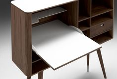 naver collection nissen-&-gehl buffet-haut---cabinet