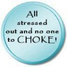 Well... Say What, Stressed Out, Inner Child, The Darkest, Depression, Dark Cloud, Sayings, Quotes, Funny Stuff