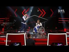 "Moroz – ""Another love"" – The Battles – The Voice of Ukraine – season 9 Another Love, Ukraine, The Voice, Youtube, Battle, Seasons, Concert, Music, Songs"