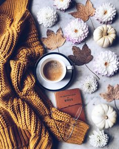 Happy Friday everyone 🍂🧡 . Hopefully your week has been more relaxing than mine, but now it's finally weekend ✌🏻. a happy coffee… Finally Weekend, Finally Friday, Thanksgiving Wallpaper, Happy Coffee, Autumn Cozy, Autumn Fall, Autumn Aesthetic, Happy Fall Y'all, Autumn Inspiration