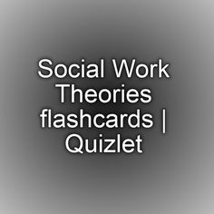 Direct and Indirect Practice/Psychotherapy & Clinical Practice Learn with flashcards, games, and more — for free. Social Work License, Social Work Exam, Social Work Quotes, Social Work Humor, Social Work Practice, School Social Work, Case Management Social Work, Work Humour, Teaching Social Skills