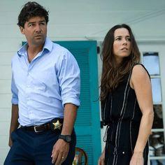 The Best Crime Dramas To Watch Now   sheerluxe.com James Nesbitt, Oj Simpson, Kit Harrington, Netflix Streaming, David Fincher, Slow Burn, Gone Girl, Fight Club, Peaky Blinders