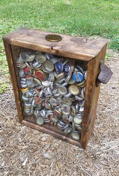 Guiness rétro bouchon de bouteille mur signe-vintage beer bar lit salle de jeux