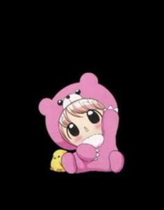 Girly Girl, Attack On Titan, Devil, Chibi, Minnie Mouse, Disney Characters, Fictional Characters, Anime, Babies