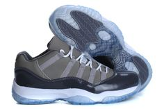 9139669f303 123 Best New jordan 11 for sale images