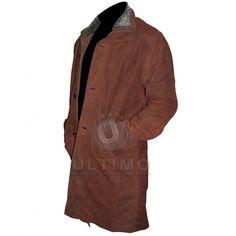 Leather jackets Sale