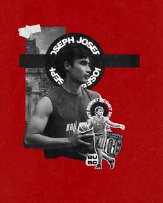 Che Guevara, The Unit