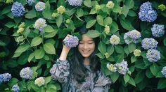 @dear.bread님의 이 Instagram 사진 보기 • 좋아요 23개
