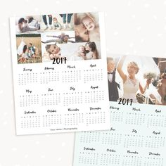 Organize a Black Friday sale for your photography business by using these Black Friday Photography Overlays that are beautiful and easy to use. 2017 Calendar Templates, Diy Calendar, Photo Calendar, Calendar 2017, Calendar Design, Calendar Printable, Popular Photography, Photography Ideas, You Better Work