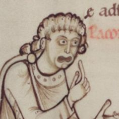 24 Medieval Reactions That Are Literally Your Life
