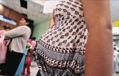 #500 embarazadas en riesgo por el zika - El Mañana de Nuevo Laredo: El Mañana de Nuevo Laredo 500 embarazadas en riesgo por el zika El…
