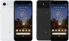 Google Pixel 3a Hits Record Low $149 With Activation, Is Pixel 4a Release Imminent?