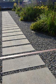 +50 Landscape Project | Kildavin, Ireland | Bernadette Kinsella