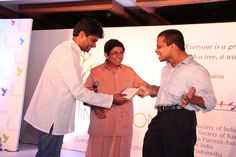 It's time to have a look on #Siddharth's (@siddharthjayaku) Achievement..  Read More.. http://goo.gl/p0XU3t