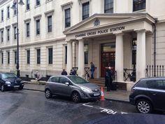 IKOLO: UK crime agency authorised to seize cash from Nige...