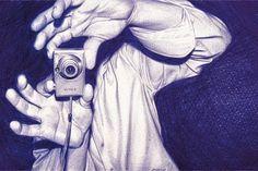 Juan Francisco Casas... | Kai Fine Art