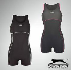 Slazenger Size Xl Diligent Mens Swim Shorts